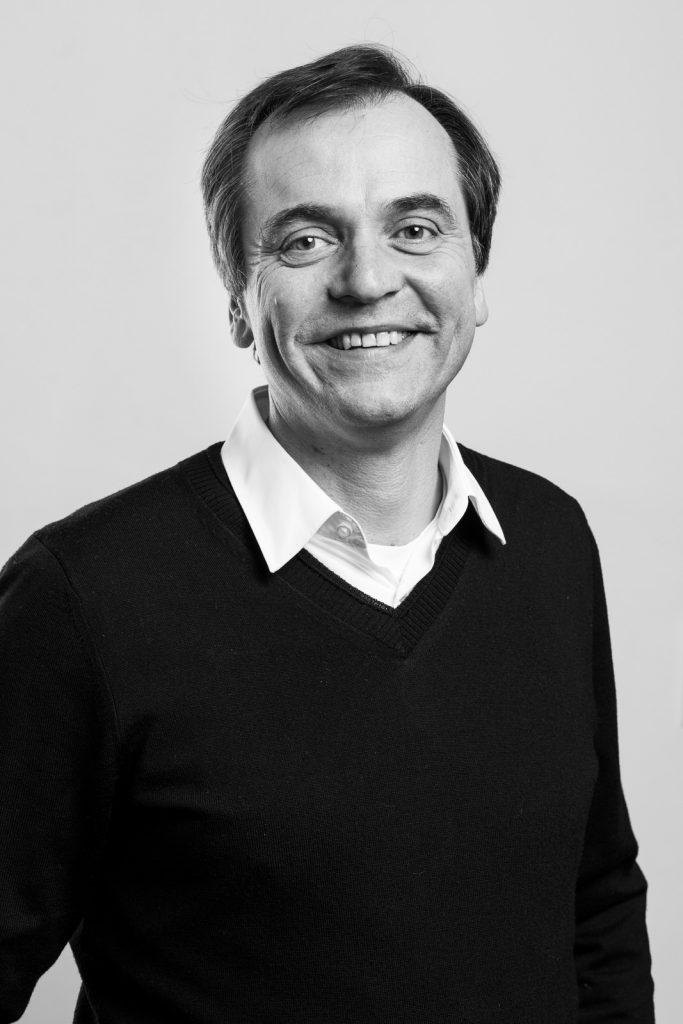 Wolfgang Dunkelau